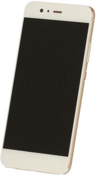Huawei P10 64GB prestige gold