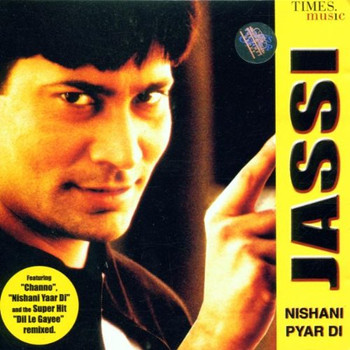 Jassi - Nishani Pyar di