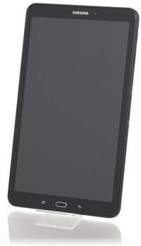 """Samsung Galaxy Tab A 10.1 10,1"""" 16Go [Wi-Fi + 4G] noir"""