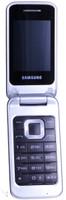 Samsung C3520 plata
