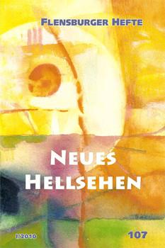 Neues Hellsehen - Weirauch, Wolfgang