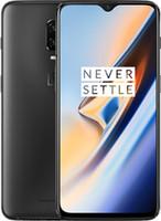 OnePlus 6T 256GB negro
