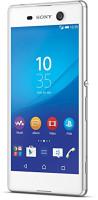Sony Xperia M5 16GB bianco