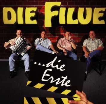 die Filue - Die Erste