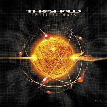 Threshold - Critical Mass/Ltd.
