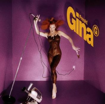 Gina G. - Fresh