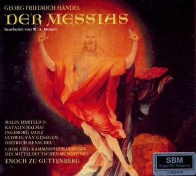 Guttenberg - Der Messias