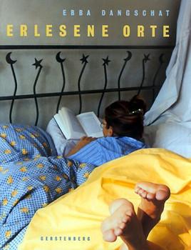 Erlesene Orte - Ebba Dangschat