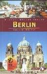 Berlin. MM-City - Gudrun Maurer