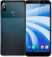 HTC U12 Life Dual SIM 64GB blu