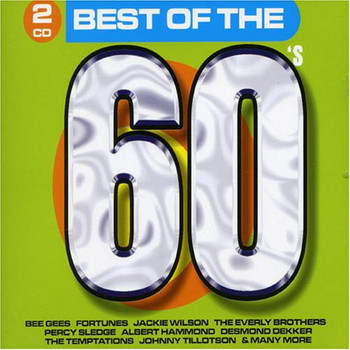 Various - Best Of The 60'S