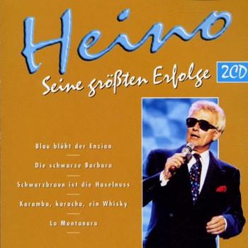 Heino - Heino-Seine Grossen Erfolge