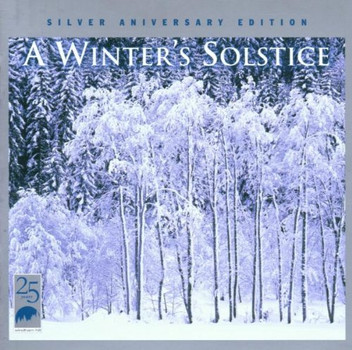 Various - A Winter'S Solstice 7