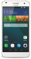 Huawei Ascend G7 16GB blanco