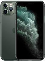 Apple iPhone 11 Pro 256GB verde