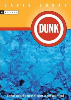 Dunk - Lubar, David