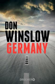 Germany. Roman - Don Winslow  [Taschenbuch]