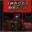 Various - Traces of Death IV [Import]