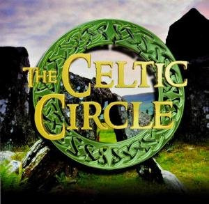 Various Artists - Celtic Circle