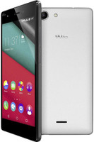 Wiko 9612 Pulp 32GB blanco