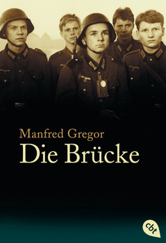 Die Brücke - Manfred Gregor