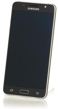Samsung J510F Galaxy J5 (2016) DUOS 16GB negro