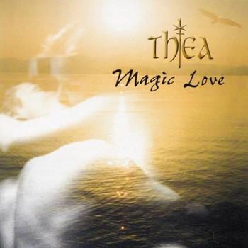 Thea - Magic Love