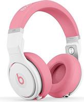 Beats by Dr. Dre pro Nicki roze