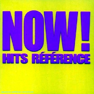 Various - Now! Hit Reference