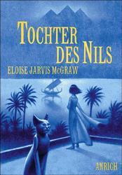 Tochter des Nils - Eloise Jarvis McGraw