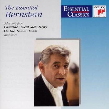 Various - The Essential Bernstein