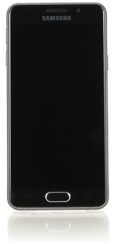 Samsung A310F Galaxy A3 (2016) 16GB negro