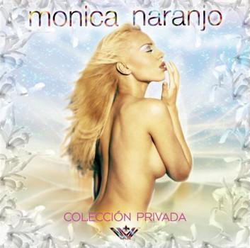 Monica Naranjo - Coleccion Privada