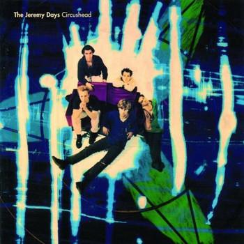 the Jeremy Days - Circushead