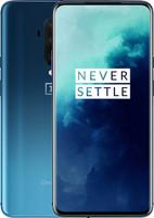 OnePlus 7T Pro Doble SIM 256GB azul
