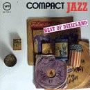 Va-jazz - Compact Jazz:Dixieland [US-Import]