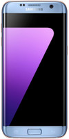 Samsung G935F Galaxy S7 edge 32GB blu