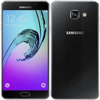 Samsung A710FD Galaxy A7 (2016) DuoS 16 Go noir