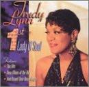 Trudy Lynn - 1st Lady of Soul