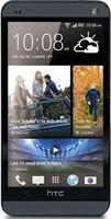 HTC One mini 16GB negro