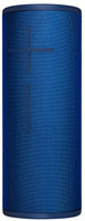 Ultimate Ears UE Megaboom 3 azul