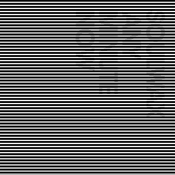 Soulwax - Any Minute Now