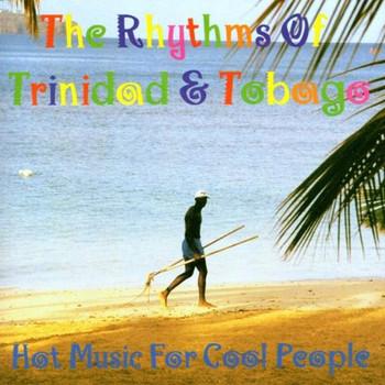 Various - The Rhythms of Trinidad & Toba