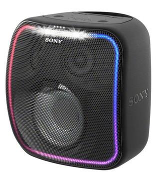 Sony SRS-XB501G nero