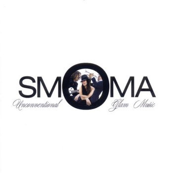 Smoma - Unconventional Glam Music