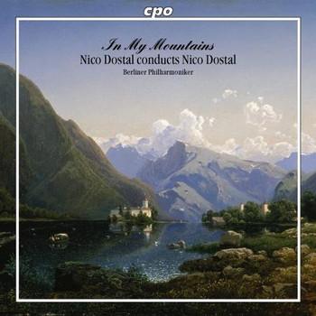 Nico Dostal - Nico Dostal Conducts Nico Dost