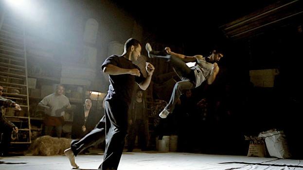 Kickboxer XXL [2 Discs]