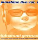 Various - Sunshine Live Vol. 2