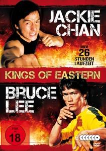 Kings of Eastern [6 Discs]