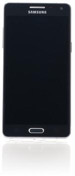 Samsung A500FU Galaxy A5 16 Go noir